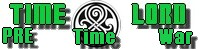 Time Lord PTW