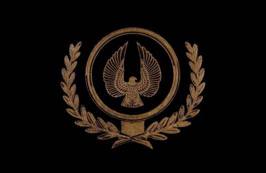 la ligue impériale Index du Forum