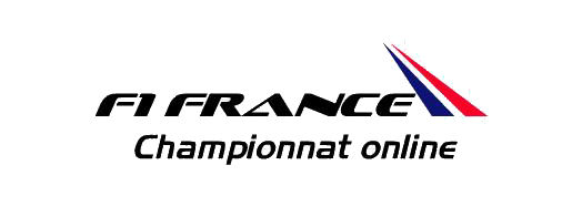 Les anciens de F1 France Forum Index