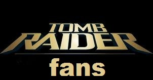 Tomb Raider Fans Index du Forum