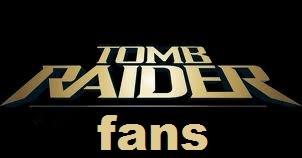 Tomb Raider Fans Index du Forum