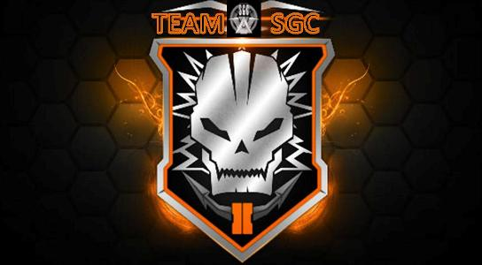 TEAM |SGC| Forum Index