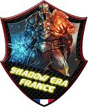 shadow-era france Forum Index