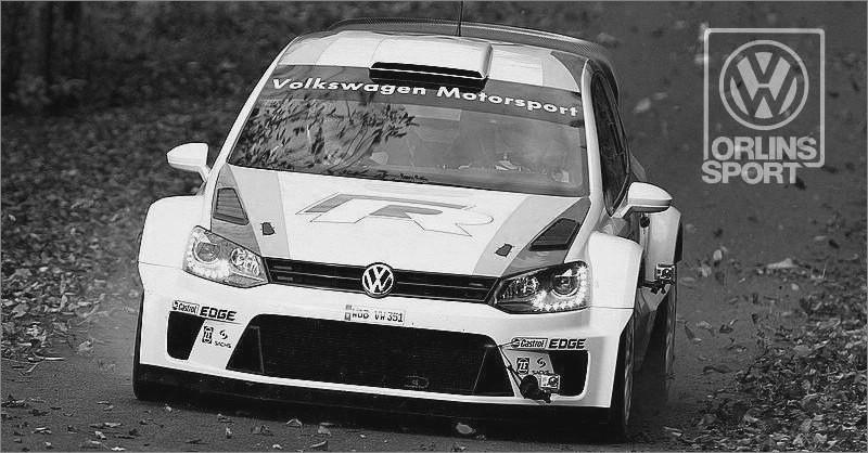 VW ORLINS SPORT Forum Index