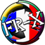 FR-X Index du Forum