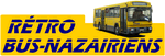 Rétro Bus Nazairiens