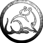 Clan du Rat
