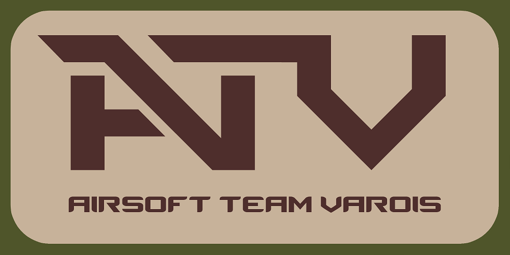 ATV Index du Forum