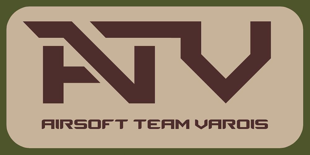 ATV Forum Index