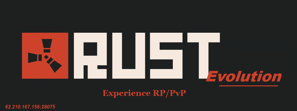 Rust Evolution Index du Forum