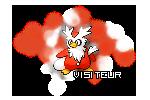 • Visitor •