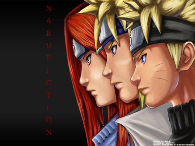 narufiction Index du Forum