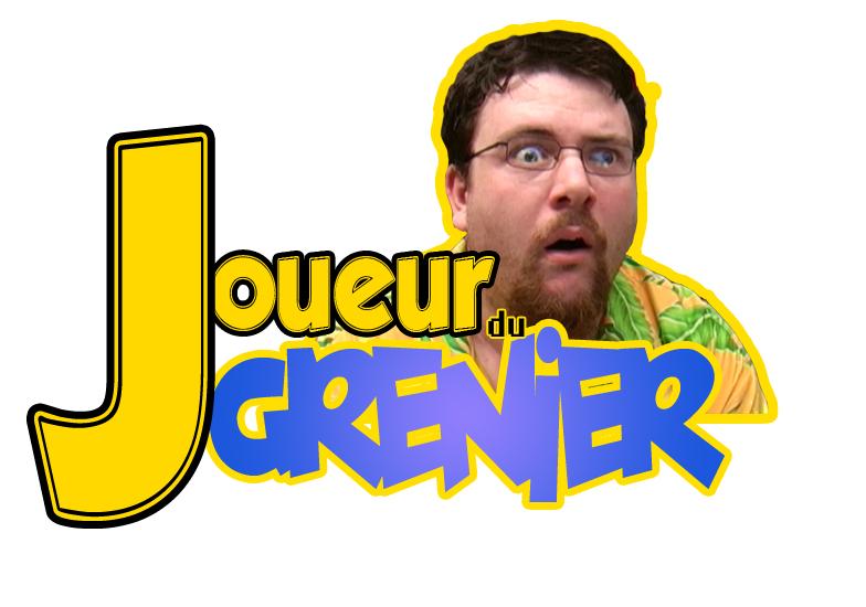 [Testeur] Le Joueur du Grenier Joueur-du-grenier-36b2f99