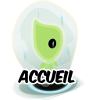 Alliance [PACEM] - Kuri Index du Forum