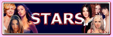 Parlons stars.com ! Célébrités, peoples, forum de star !  Index du Forum