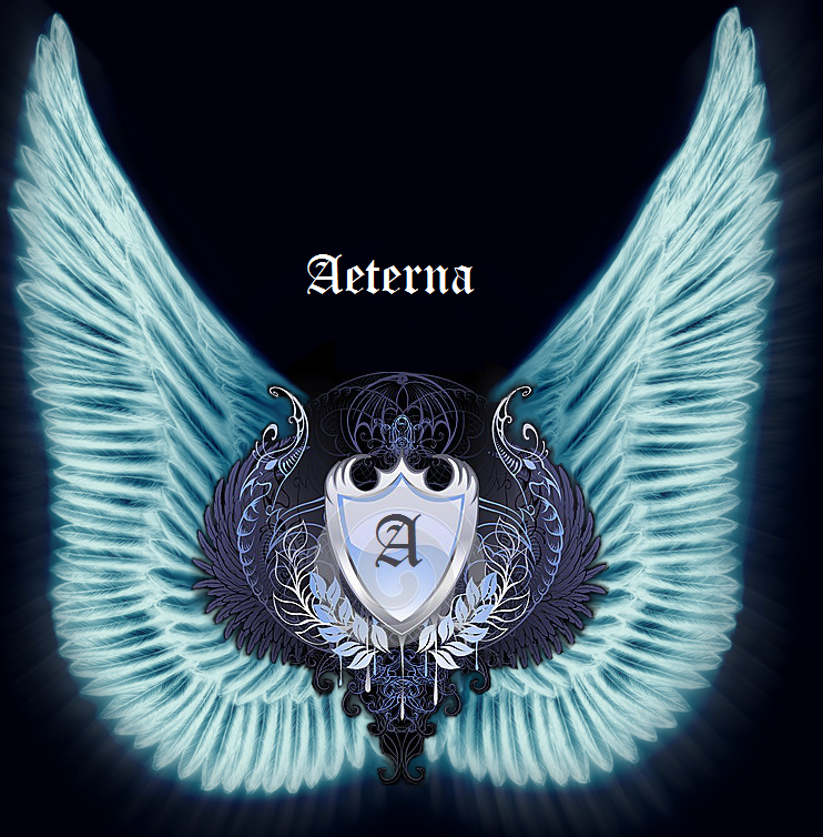 Aeterna Index du Forum