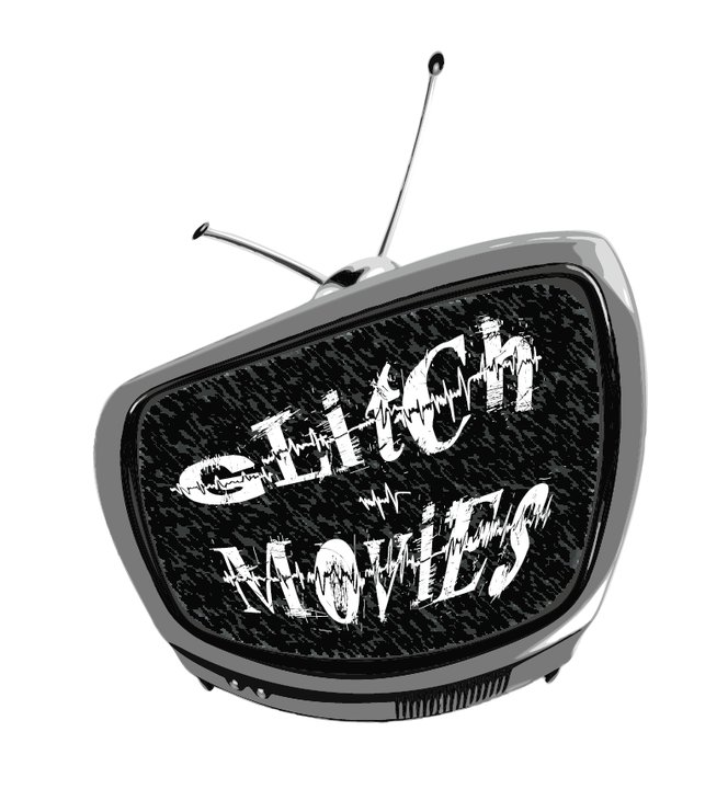 glitchmovies Index du Forum
