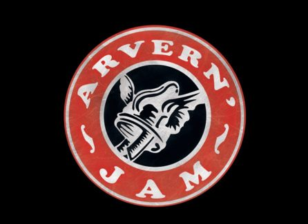 Arvern'Jam Index du Forum
