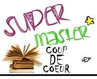 Super Master CDC *