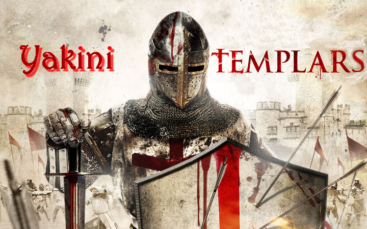Templars Index du Forum