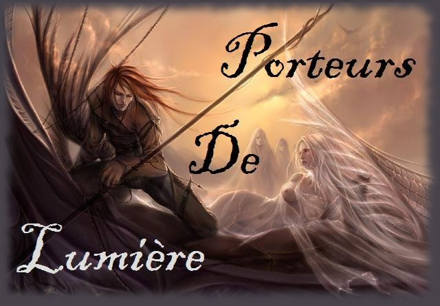 "Le forum de la guilde ""Rebirth"" Index du Forum"