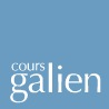 Cours Galien Rennes Forum Index