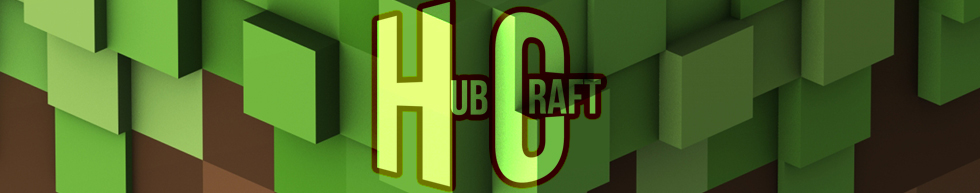 HubCraft Index du Forum