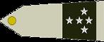 Général d'Armée