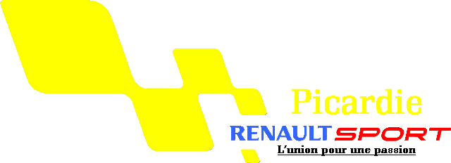 Picardie Renault Sport Forum Index