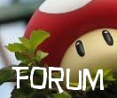 Mario Forever Index du Forum