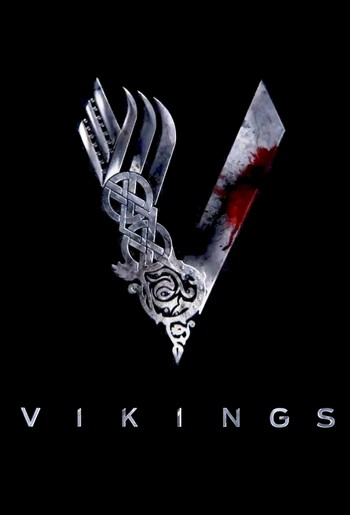 Les VikingS Index du Forum