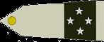 Général de Corps d'Armée