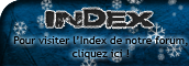 _-CFPS-_ Index du Forum