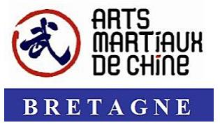 Forum Arts Martiaux de Chine Bretagne  Index du Forum