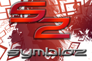 symbioz Index du Forum