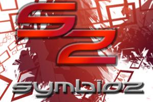 symbioz Index du Forum