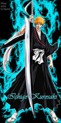 bleach - le rp de th3 Index du Forum