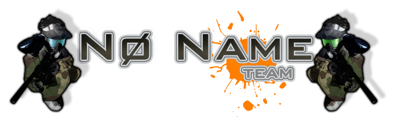 no name team Index du Forum