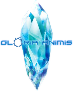 Gloria Animis Index du Forum