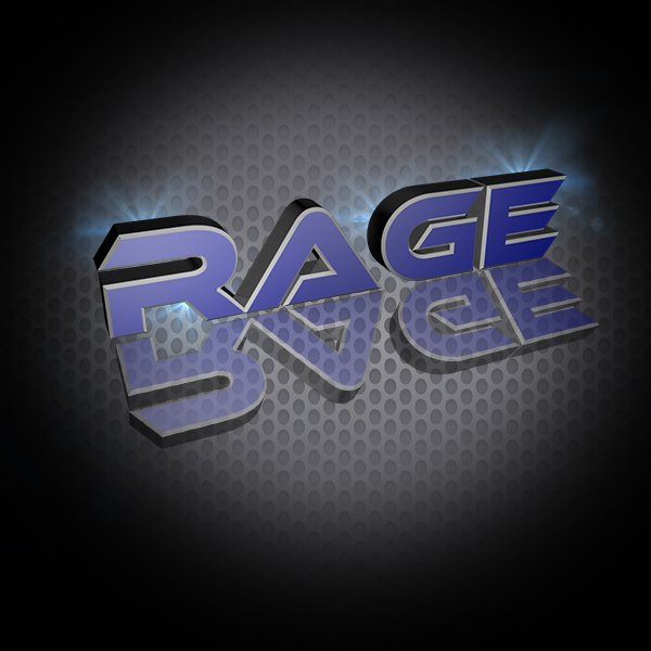 Forum Team RaGe R&D hardcore sur {PS3} Forum Index