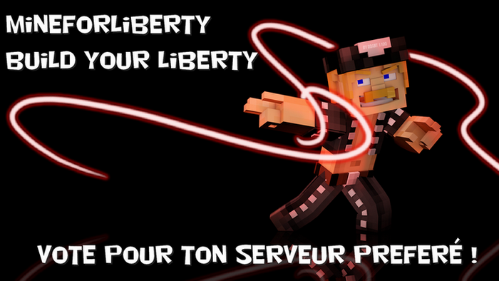 MineForLiberty Index du Forum