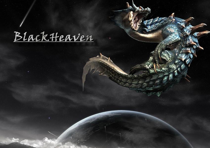 blackheaven Forum Index