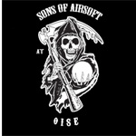 Sons of Airsoft