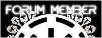 Membre du forum