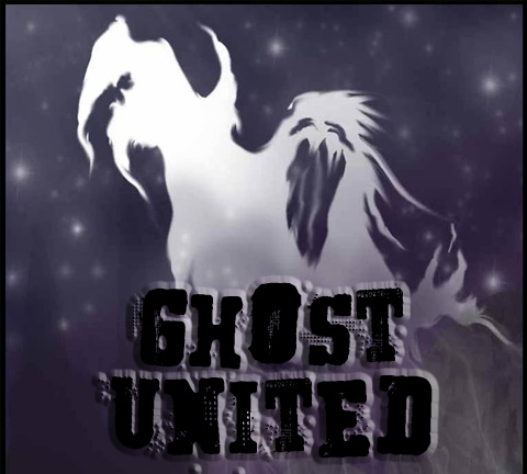 ghost united Index du Forum