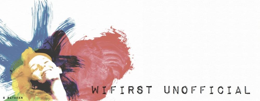 Wifirst Unofficial Index du Forum