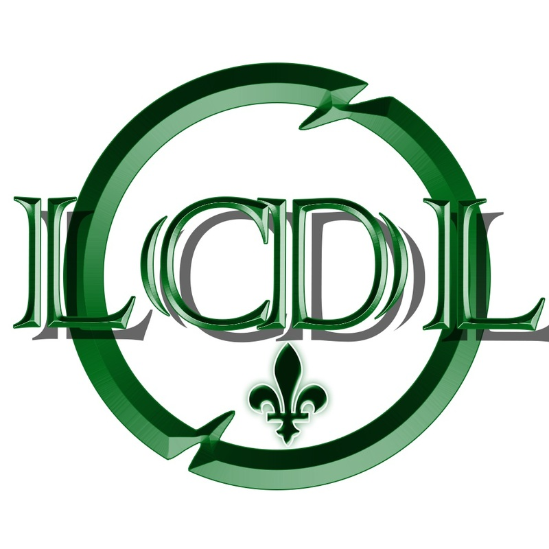 le cercle du lys Index du Forum