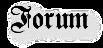 96ème panzer division Index du Forum