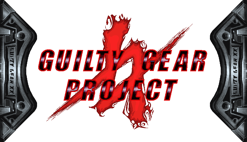 Guilty Gear Project Forum Index