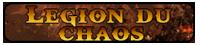 Légion du Chaos